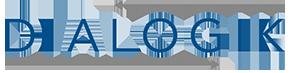 logo_dialogik