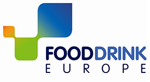 logo_fooddrinkeurope