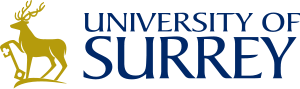 logo_university_of_surrey_original