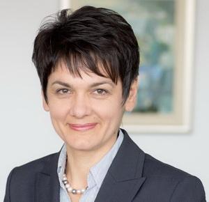 Boryana Manolova