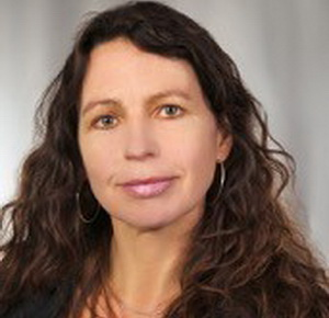 Steffi Ober